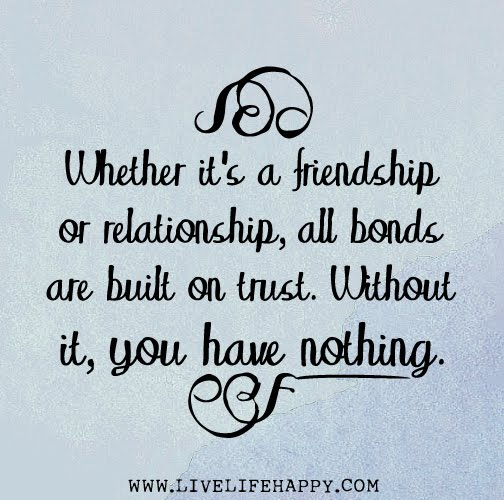 friends relationship pro mr - 504×500