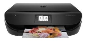 Impressora HP ENVY 4516