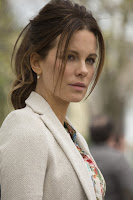 Absolutely Anything Kate Beckinsale Image 1 (3)