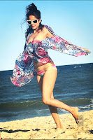 Bollywood Bikini ACTRESS in Bikini  Exclusive Galleries 034.jpg