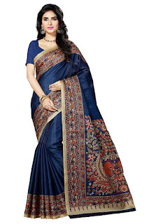 https://aruescribir.blogspot.com/2019/03/woman-sarees-in-amazon-under-500.html