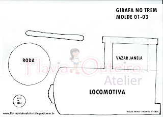 Wiring Diagram Narva Relay. Wiring. Wiring Diagram Site