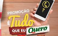 Promoção É tudo que eu Quero promotudoqueeuquero.com.br