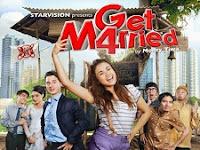 Download Film Get Married 4 (2013) WEBDL Full Movie