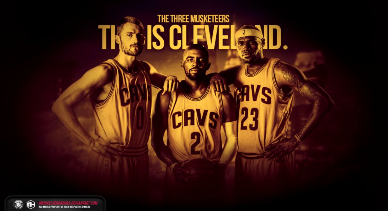 Cavs Wallpaper Full Hd Wallpapers
