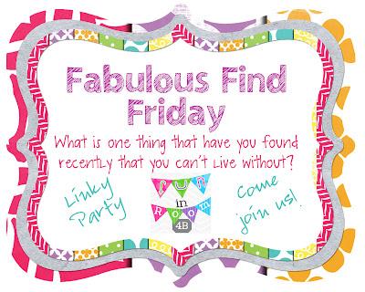I Love My Classroom: Free Kindle Books - Fabulous Find Friday