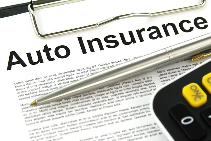 Read Estimate Of Auto Insurance Before Buying a Car 2018-19