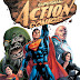 DC Rebirth: Action Comics #957