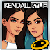 Kendall and Kylie APK 1.0.2 Latest Version Download