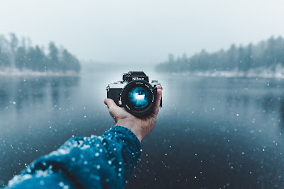 Δωρεάν εικόνες και φωτογραφίες στο ίντερνετ