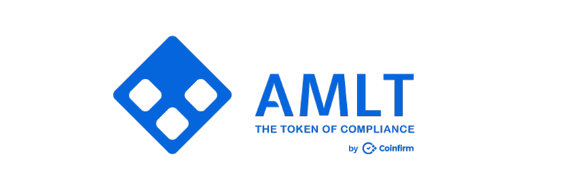 AMLT - Another Token that Will Solve Challenges Faced by Cryptocurrency