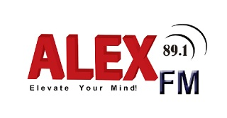 Alex FM Live from Johannesburg