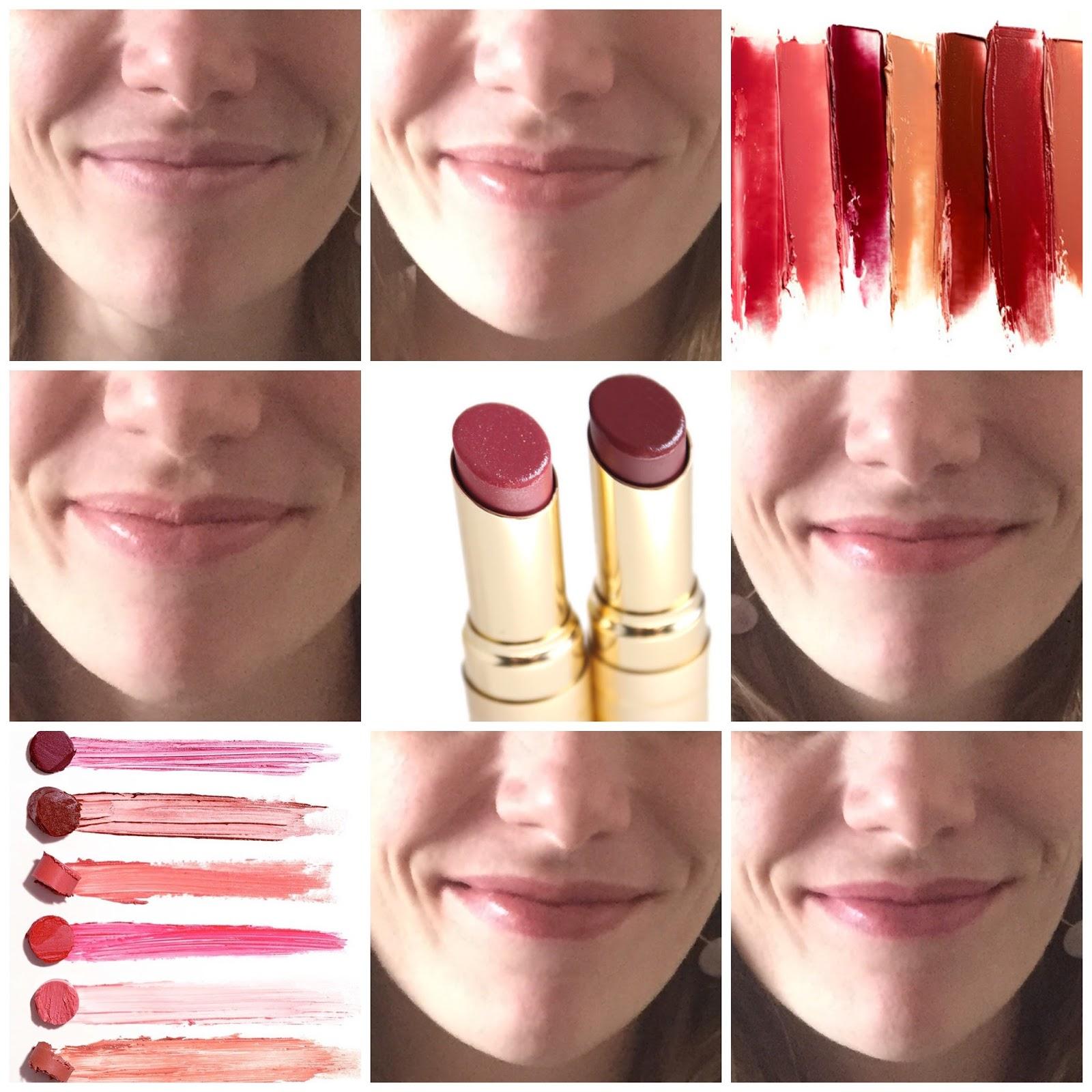 Pin by Davinah Cristina on Makeup | Nose ring, Makeup