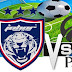 Live Streaming JDT vs Pahang FC 18 May 2016 Liga Super