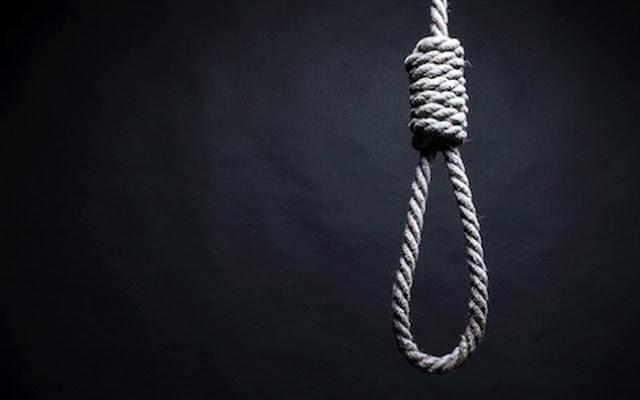 Ustadz, Bolehkah Saya Bunuh Diri Jika Orangtua Ingin Lebih Baik Anaknya Mati