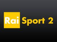 Rai Sport 1/2 - Eutelsat Frequency