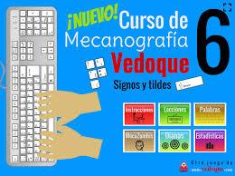 http://vedoque.com/html5/mecanografia/mecanografia6/