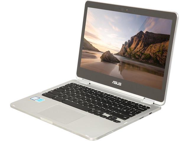 ASUS C302CA Review Price  & Specification
