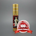 Opium Spray ( Obat Perangsang Wanita, Obat Perangsang Pria )