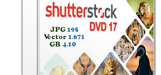 shutterstock free download