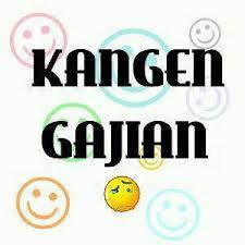 KAta-Lucu-Kangen-Gajian-Bergambar.jpg
