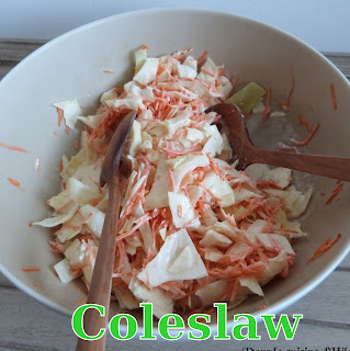 http://danslacuisinedhilary.blogspot.fr/2015/09/coleslaw.html