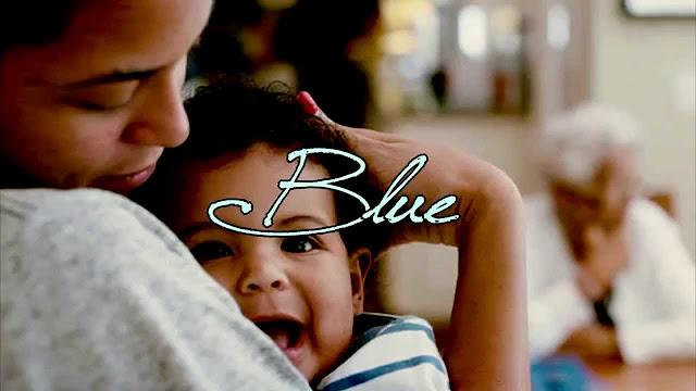 Beyoncé Blue feat. Blue Ivy MP3, Video & Lyrics