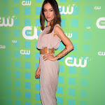 Maggie Q hot hd wallpapers