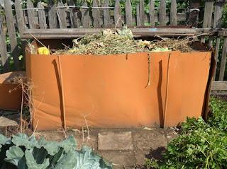 Механические способы борьбы с вредителями и болезнями сада