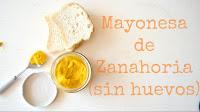 http://steviaven.blogspot.com/2016/09/prepara-una-rica-mayonesa-de-zanahoria.html