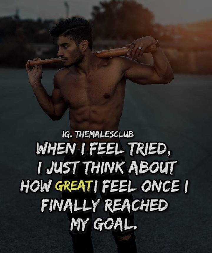 Motivational Quotes to always Inspire - BaBa