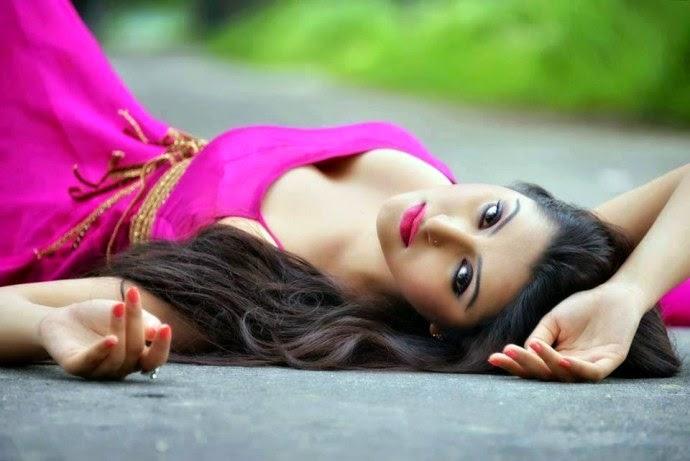 Bangla movie latest hot song sohel and urmila সহলআরউরমলরহটগন - 5 4