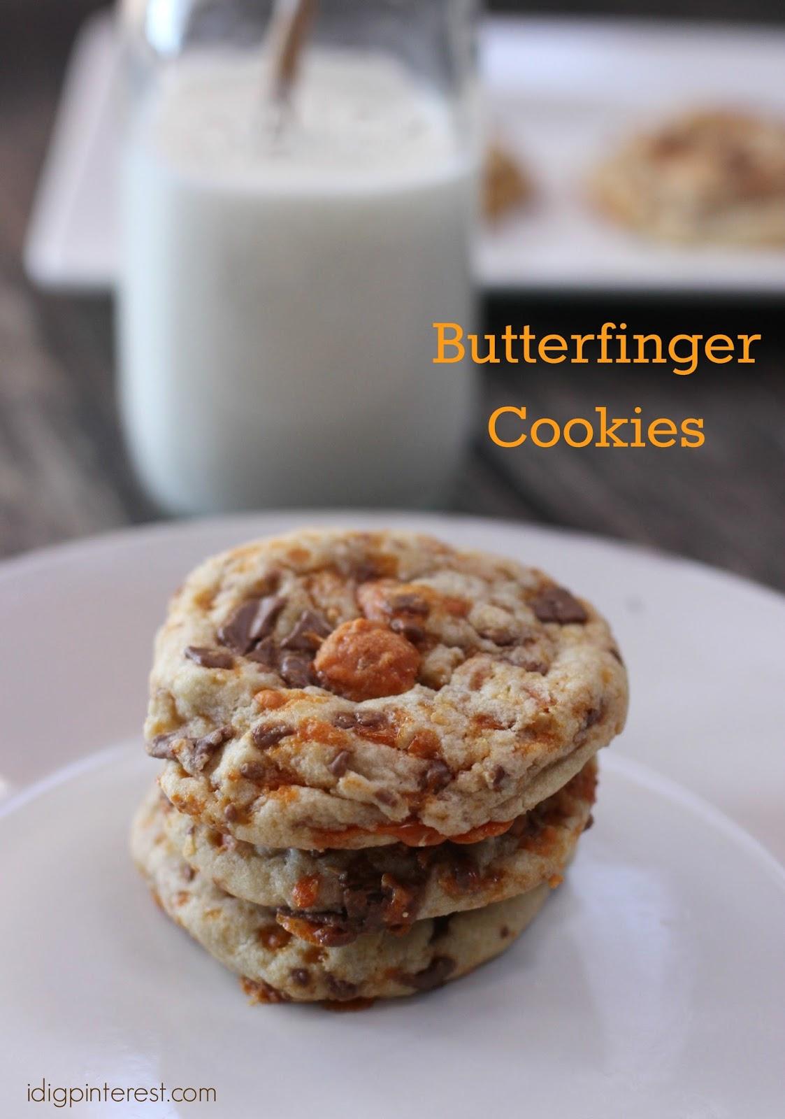 recipe: butterfinger cookies pinterest [17]