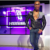 Watch! Somizi On How He'll Still Be Slaying In 60 Years!