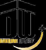 logo travel dakwah wisata