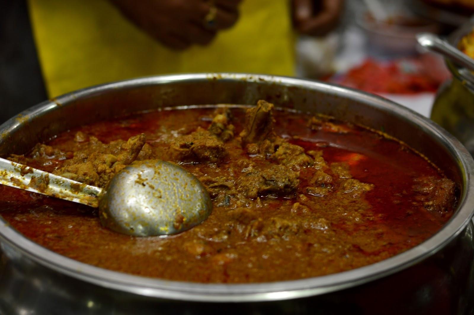 Ckp Food Festival In Thane