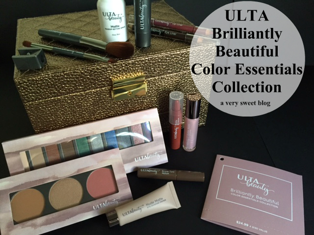 Dec 01, · The Ulta store closer to me is awful especially due to the fact that they are always low on merchandise, it's messy and the service is bad. My friend and I /5(60).