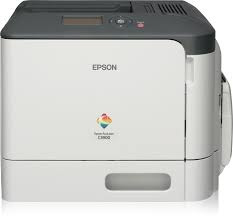 Epson AcuLaser C3900 Driver Downloads