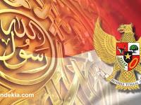 Islam dan Pancasila dalam Menjamin Kebebasan Beragama