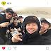 REVIEW | Pertama Kali Makan di KyoChon Gurney Plaza - Restoran Makanan Korea