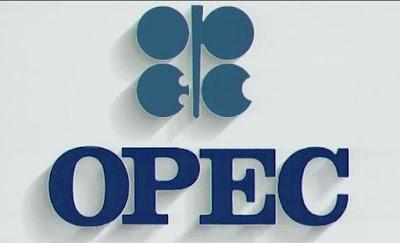 Sejarah Terbentuknya OPEC
