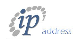 How To Check IP Of A Website via Selfseo
