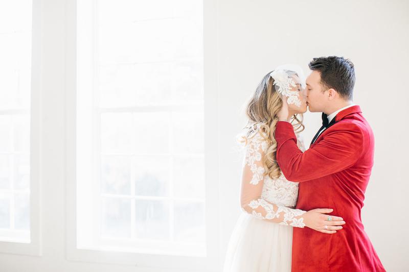 cute couple, wedding photographer, wedding photo