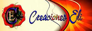 http://creacioneselisl.blogspot.com/