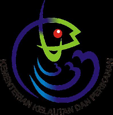 Lowongan Dinas Perikanan Lampung Lowongan Kerja Pt Nestl Indonesia Karawang Terbaru Lowongan Fasilitator Di Kementerian Kelautan Dan Perikanan Tahun 2016