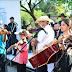 El Ayuntamiento de Aguascalientes en la Feria