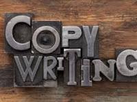 6  kesalahan copywriting yang menghancurkan tingkat konversi