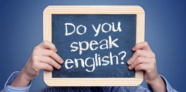 كورس الإنجليزية الأقوى علي الإطلاق English For You بثلاث مستويات