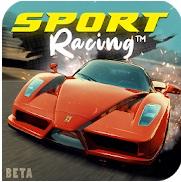 Sport Racing Mod Apk