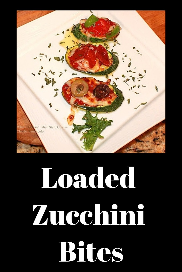 This is a of zucchini bites and  recipes made with zucchini that was frozen to make various recipes all year long. Zucchini cubed, shredded, sliced and cut in half for stews, cakes, muffins and from savory to sweet recipes using zucchini